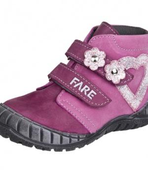 Dívčí a chlapecká celoroční obuv - strana 11  71bc491c96