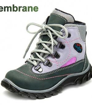 3275f8b22f3 Dívčí a chlapecká celoroční obuv - strana 29