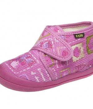 8c86d6f6124 Dívčí a chlapecká celoroční obuv - strana 23