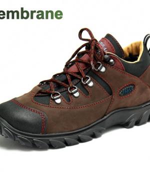 Dětská obuv vel. 17-36 - strana 16  5005a474b8