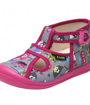 bb3f4603f Dětská obuv vel. 17-36 - strana 5 | Zdravotní boty