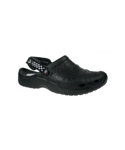 02e1f9ff37 Zdravotní boty - Zdravotní obuv Dux Premium - černá